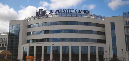 gdansk_uniwersytet