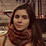 Марта Галаджун