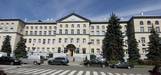 Национальный_университет_биоресурсов_и_природопользования