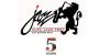 #AlfaJazzFest у фотографіях інстаграмерів