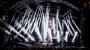Концерт пам'яті Андрія Кузьменка зібрав близько 400 тисяч глядачів