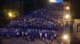 Одеський міжнародний кінофестиваль відбудеться з 10 по 18 липня