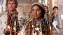 Україна святкуватиме річницю фільму «Тіні забутих предків»