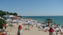 Пляжі Одеси: Аркадія, Ланжерон