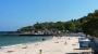 Пляжі Одеси: Відрада, Дельфін
