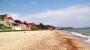 Пляжі Одеси: Золотий Берег, Чайка, 10 Станція Фонтану