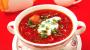 Українська кухня: галопом по стравам