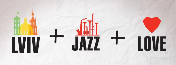 Alfa Jazz Fest 2015