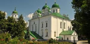 florovsky-monastery14075096610