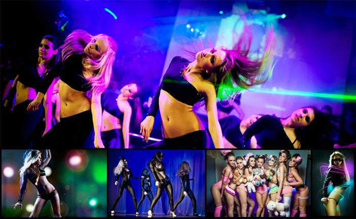 go-go_dance2