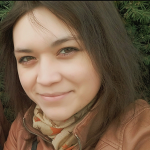 [:ua]Інна Фещук[:ru]Инна Фещук[:en]Inna Feshchuk[:]