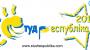 В Україні розпочався мульти – фестиваль Студреспубліка