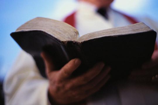 protestant_pastor