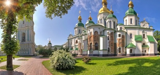 sofijskij-sobor-kiev