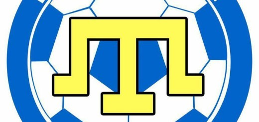 Кримськотатарську-команду-футбольну
