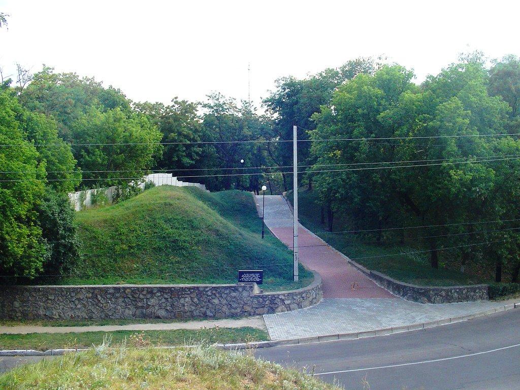 fortetsia