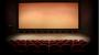 Кинотеатры Чернигова. Куда сходить на фильм?
