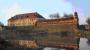 Замки Ровенщины