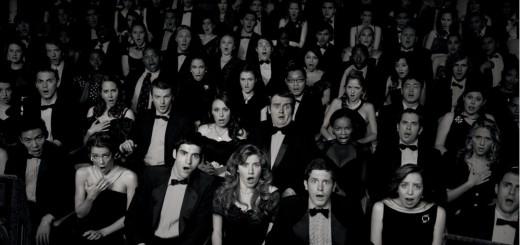 levis-originals-audience-large-14544