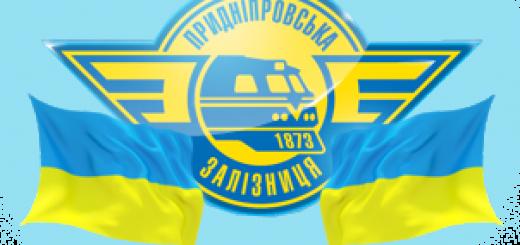 укрзалізниця, придніпровська залізниця, vip-вагон