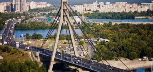 Московський-міст-перейменують