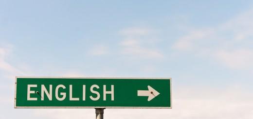курси-англійської-мови