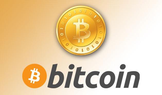 казино биткоинов вложений без