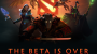 Что делать: unable to find a valid direct3d device dota 2