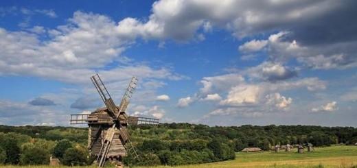 ukraina-priroda