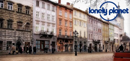 lviv_prepares_new_itinerary