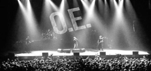 okean-elzy-koncert-600x340