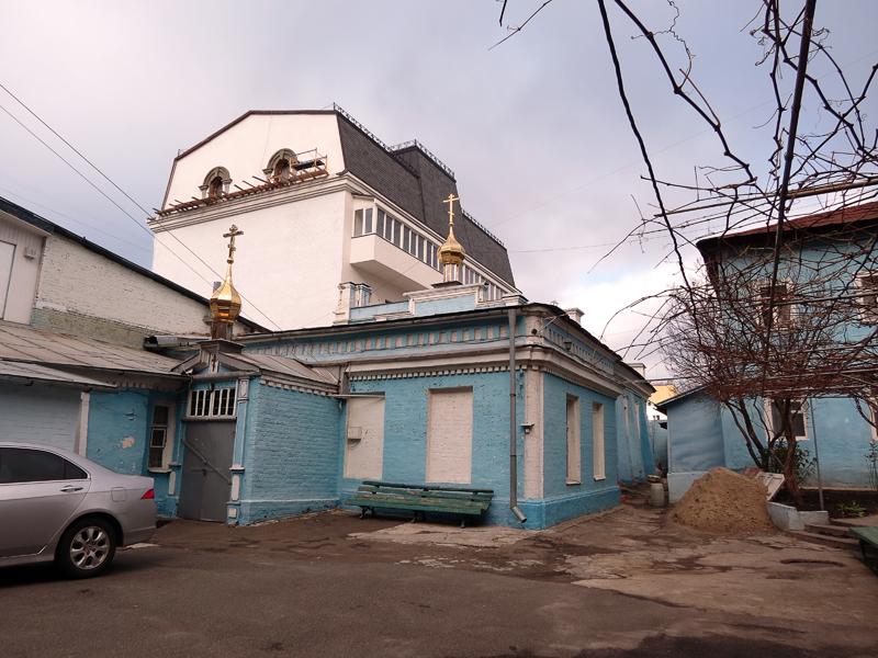 07_staroobradcheskaya_tserkov