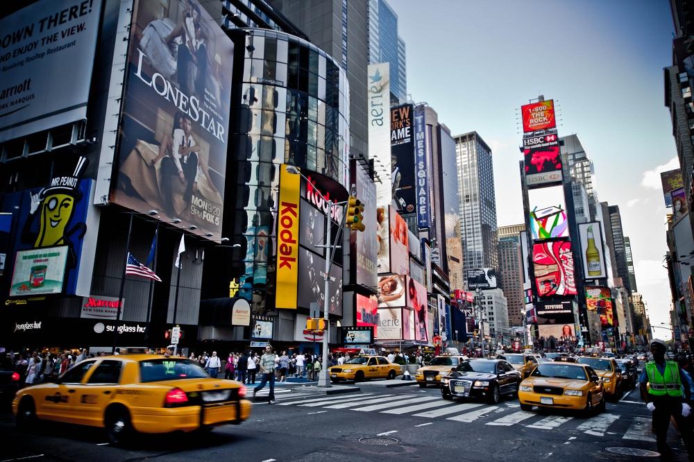 33tnw2eks0 Топ-5 самых дорогих городов в мире
