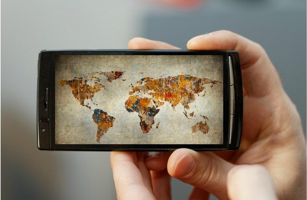 Mobile-Travelers