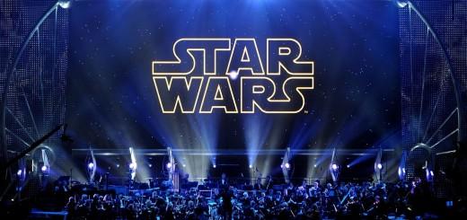 Star-Wars-In-Concert_Bild-1_klein