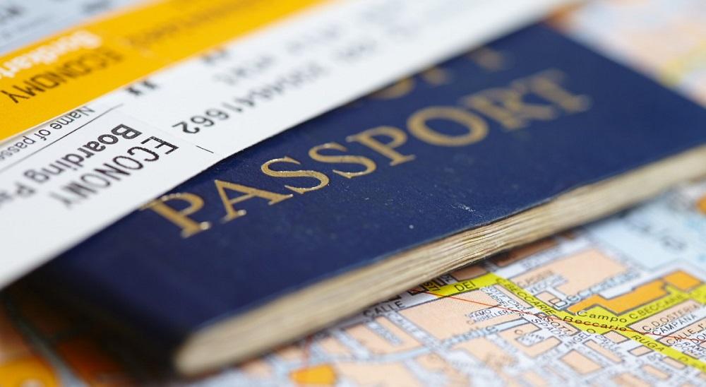bigstock-Passport-on-map-51208897-1200x800
