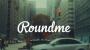 Приложение Roundme. Путешествуем, не вставая с дивана