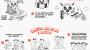 Киевский зоопарк выпустил серию комиксов