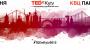 В столице стартует восьмая конференция TEDxKyiv 2015