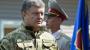 Президент поздравил военнослужащих с Днем ВСУ