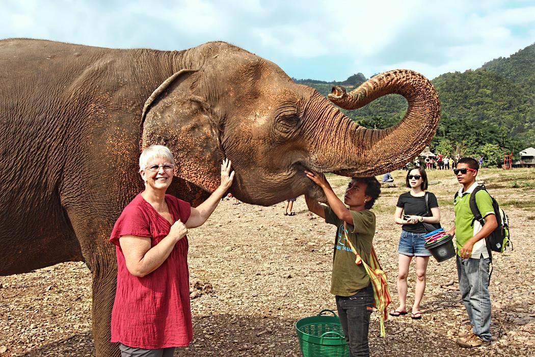 Barbara-Weibel-Thailand-Mae-Taeng-Elephant-Nature-Park-large