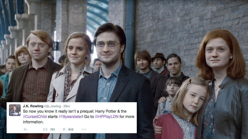 Harry_Potter_Cursed_Child_news