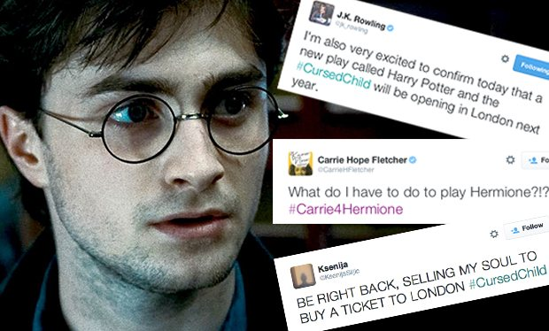 The_most_magical_fan_reactions_to_JK_Rowling_s_Harry_Potter_and_the_Cursed_Child