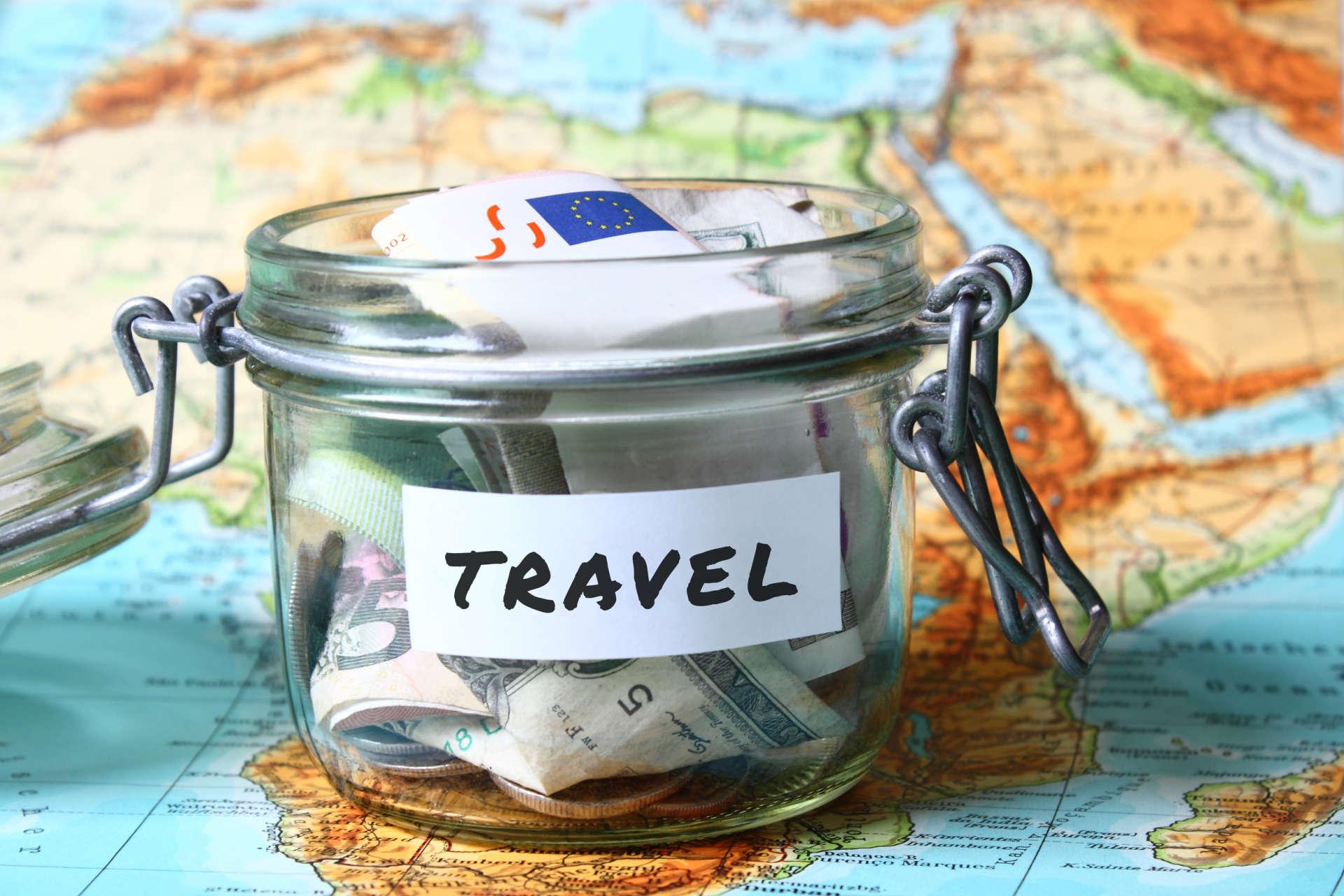 budget-travel_web