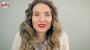 Сто лет украинской красоты (ВИДЕО)
