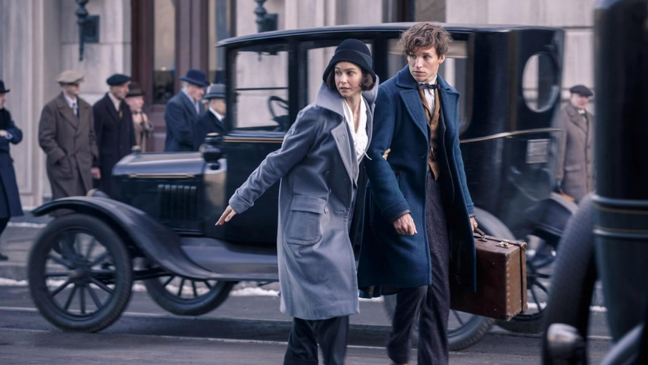 fantastic-beasts-redmayne-waterson-xlarge