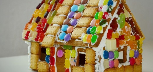 gingerbread-house-1098731_960_720