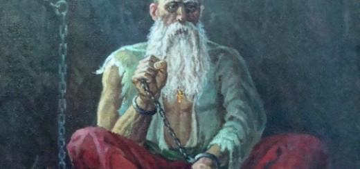kalnyshevskiy_5