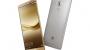 Huawei Mate 8. Новый фаблет в премиум-сегменте