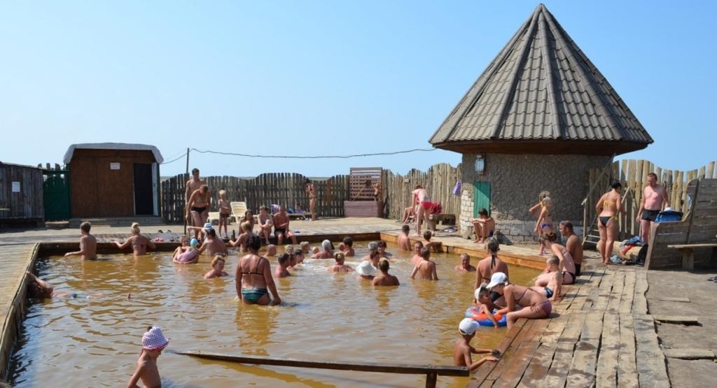 Гейзер в херсонской области отзывы людей с проблемами суставов лечение коленных суставов в санаториях россии